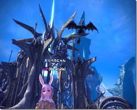 TERA_ScreenShot_20110822_032746