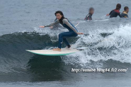 surf okinawa 2