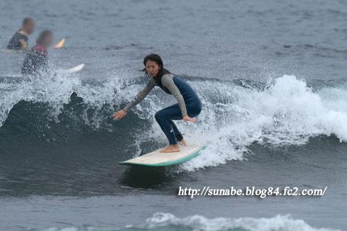 surf okinawa 3