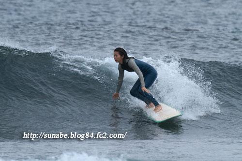 surf okinawa 1