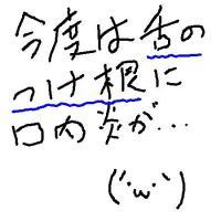 20091105081257