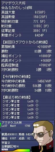 g091130-amadeus.jpg