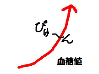 snap_amaiseikatsu_201110216234_20111011162530.jpg