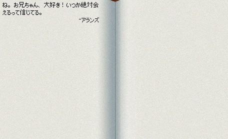 11080344.jpg
