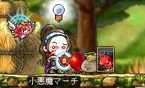 10・25大王ムカデカード2