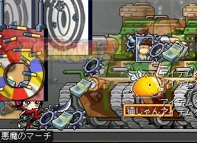 10・29火ブルカード