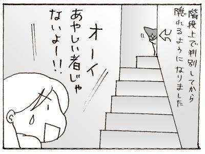 413-4.jpg