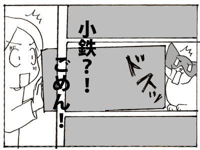414-4.jpg