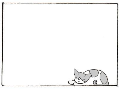 445-1.jpg