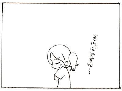 461-4.jpg