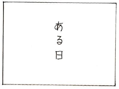 464-2.jpg