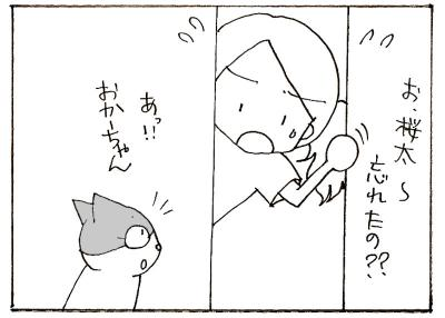 470-6.jpg