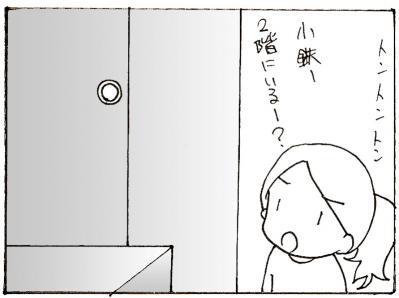471-2.jpg