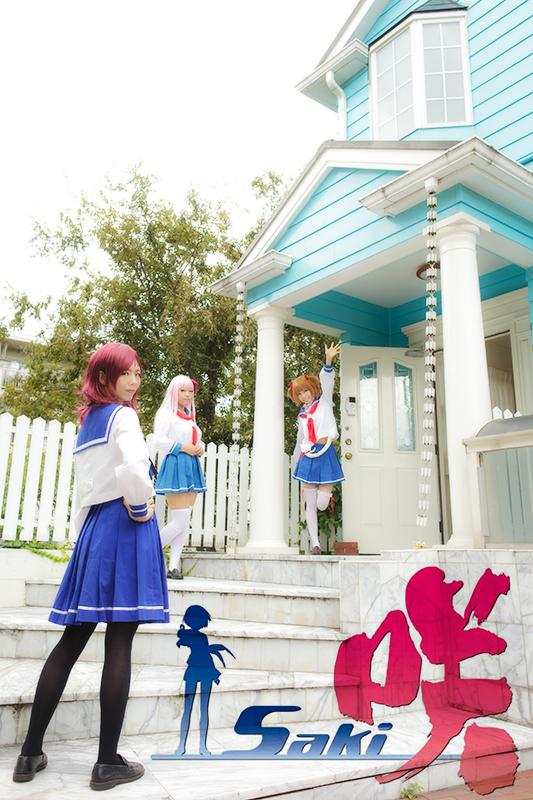 20110925_咲_0078-Edit