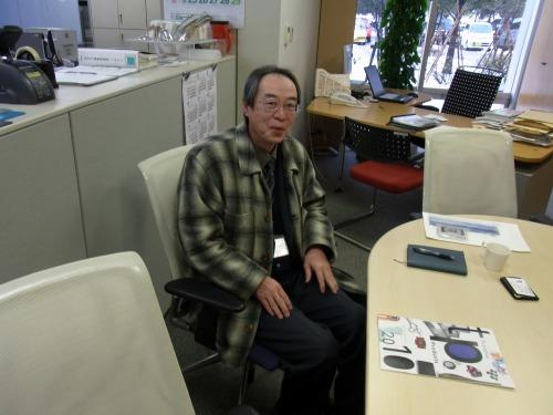 富山県デザインセンター20110119-2