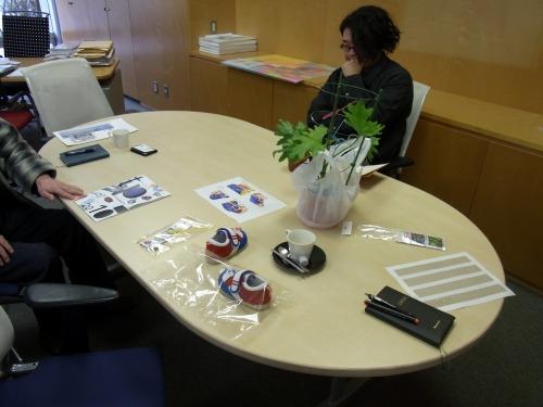 富山県デザインセンター20110119-3