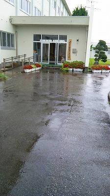 富山県中央農業高等学校1
