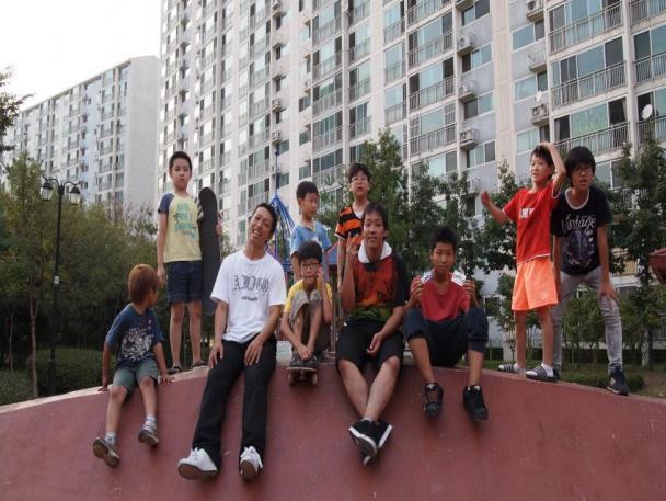 133_convert_20110926202012.jpg