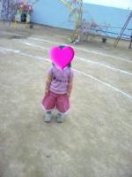 2010.07.05child05