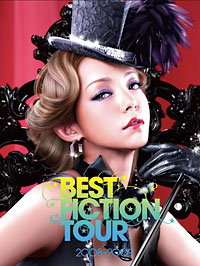 bestfiction_dvd_20091230233256.jpg