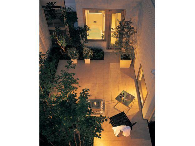 casa4_20110618024358.jpg