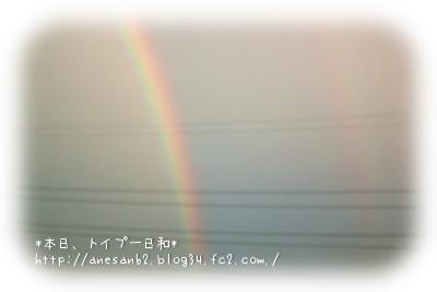 230715-1.jpg