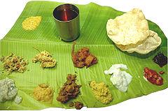 240px-Indianfoodleaf.jpg