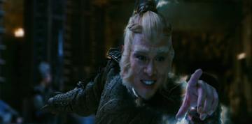 ドラゴンキングダム画像