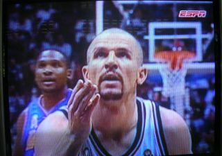 NBAファイナル200204
