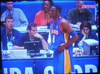 NBAファイナル200203