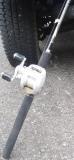 カリスマ60MH