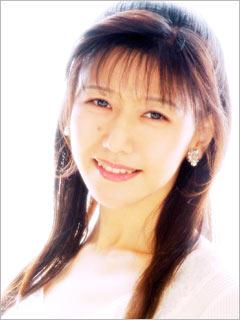 photo_kikuko.jpg