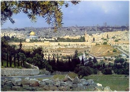 エルサレムab