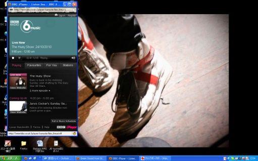 10-10-24-1_20101024223525.jpg