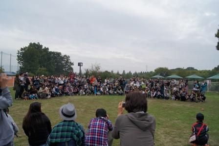 DSC00078.jpg