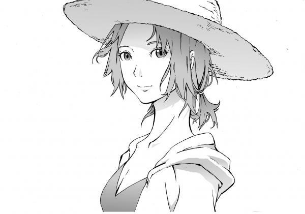 sakura_monokuro_convert_20100924234102.jpg