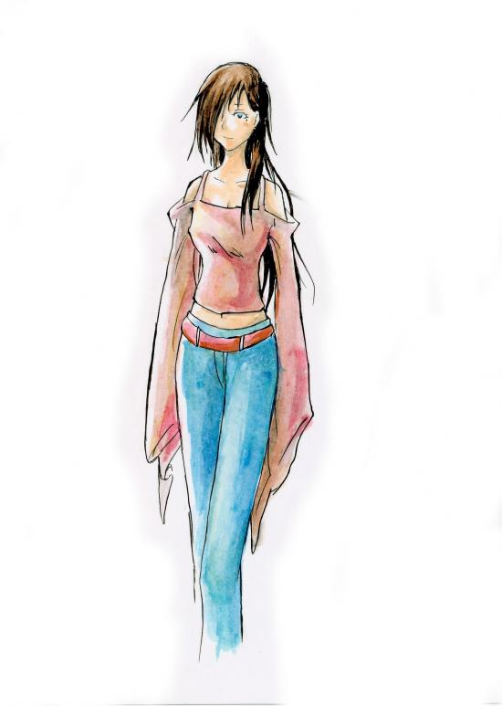 utayo____convert_20100528193217.jpg