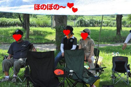 20110710_02.jpg
