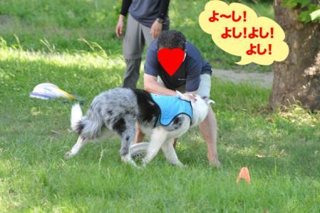 20110710_04.jpg