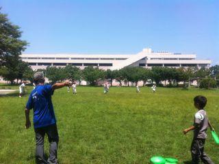 20110723_03.jpg