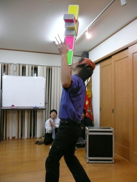 200912bisco_17