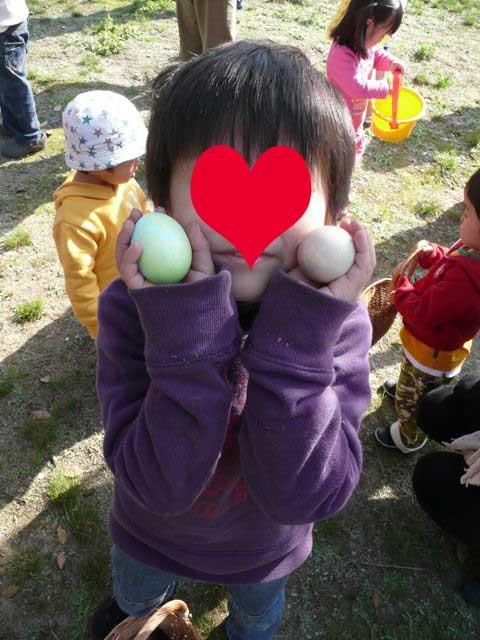 Egg Hunt_16