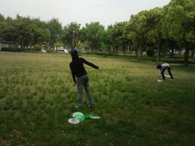 20100509練習会_2