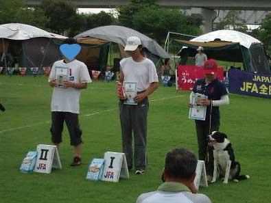 20100619JFA大牟田3