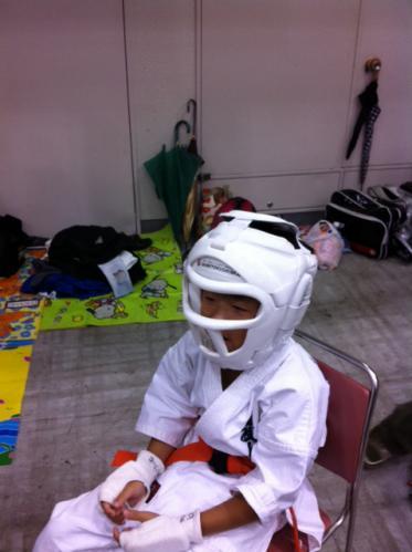 karate_1.jpg