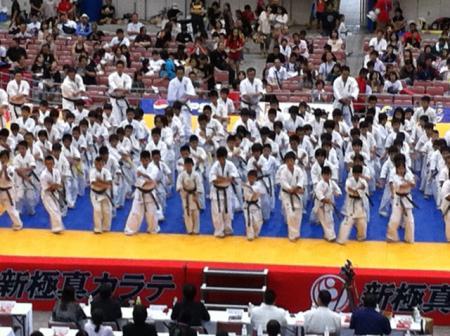 karate_3.jpg