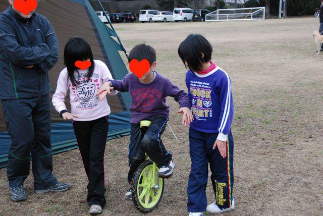 nagasaki_03.jpg