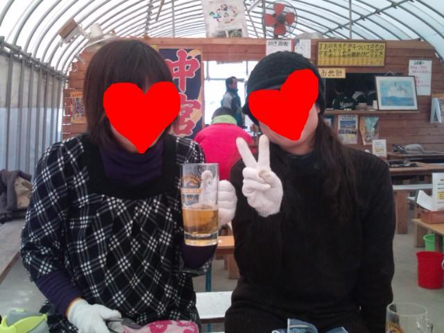 snap_anzurakkyo_20111512957.jpg
