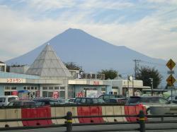 20081102fujisan.jpg