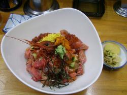 20081102hoseki.jpg